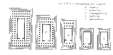 Тип древнегреческого храма