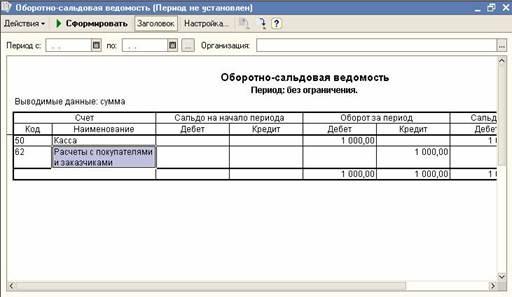 как посмотреть оплаченные штрафы гибдд онлайн по номеру машины бесплатно с фото