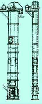 Приводы ленточных элеваторов транспортер т 5 патрубки интеркулера