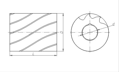 Выбор режущего инструмента по гост что такое цветовая маркировка режущего инструмента
