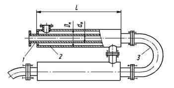 Калач в теплообменнике Пластины теплообменника Alfa Laval M20-MW FDR Кисловодск